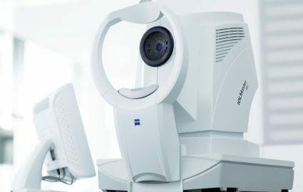 dijagnostika ocna poliklinika medic jukic