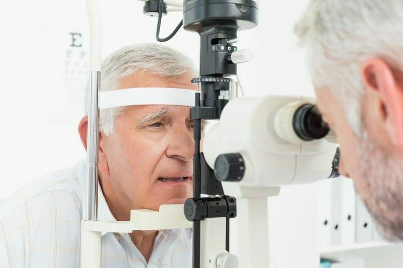 dijabetes retina ocna poliklinika medic jukic 02