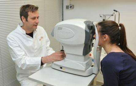dijagnostika ocna poliklinika medic jukic-16