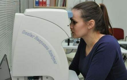 dijagnostika ocna poliklinika medic jukic 02