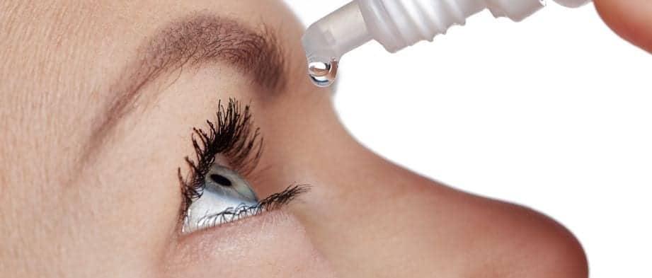 poslijeoperacijski zahvat ocna poliklinika medic jukic