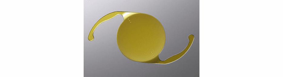 toricna intraokularna leca ocna poliklinika medic jukic