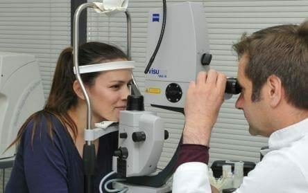 dijagnostika ocna poliklinika medic jukic 14