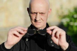 Nakon operacije očne mrene 01 - Očna poliklinika Medić Jukić Split
